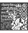 https://www.stonogi.pl/szablony-stamperia/19730-maska-szablon-3d-18x18-cm-stamperia-thick-mix-media-stencil-ornamenty-i-muzyka-kstdq37.html