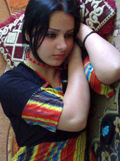 صور بنات بيت , اجمل صورة بنت فى المنزل