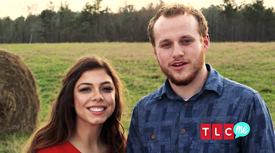 Joisah Duggar engaged to Lauren Swanson