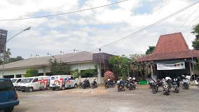 Alamat Gudang JNE Danau Poso Sanur Denpasar