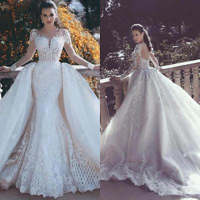 https://www.yesbabyonline.com/s/wedding-dresses-16.html?source=travadiz