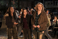 Wish Upon Joey King, Sydney Park and Shannon Purser Image 4 (19)