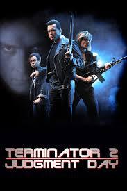 تحميل سلسلة افلام terminator من ماى ايجى