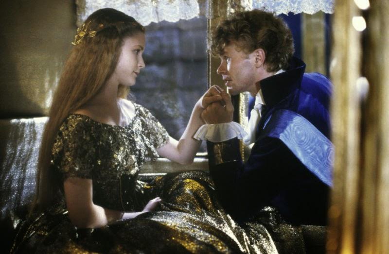 cinderella movies collection movies list