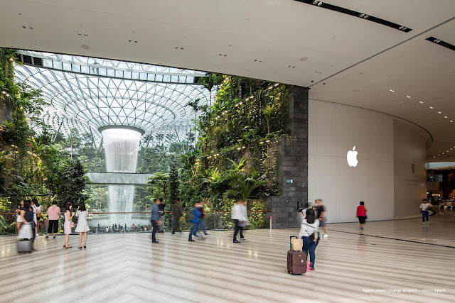 orchard-road-apple-store