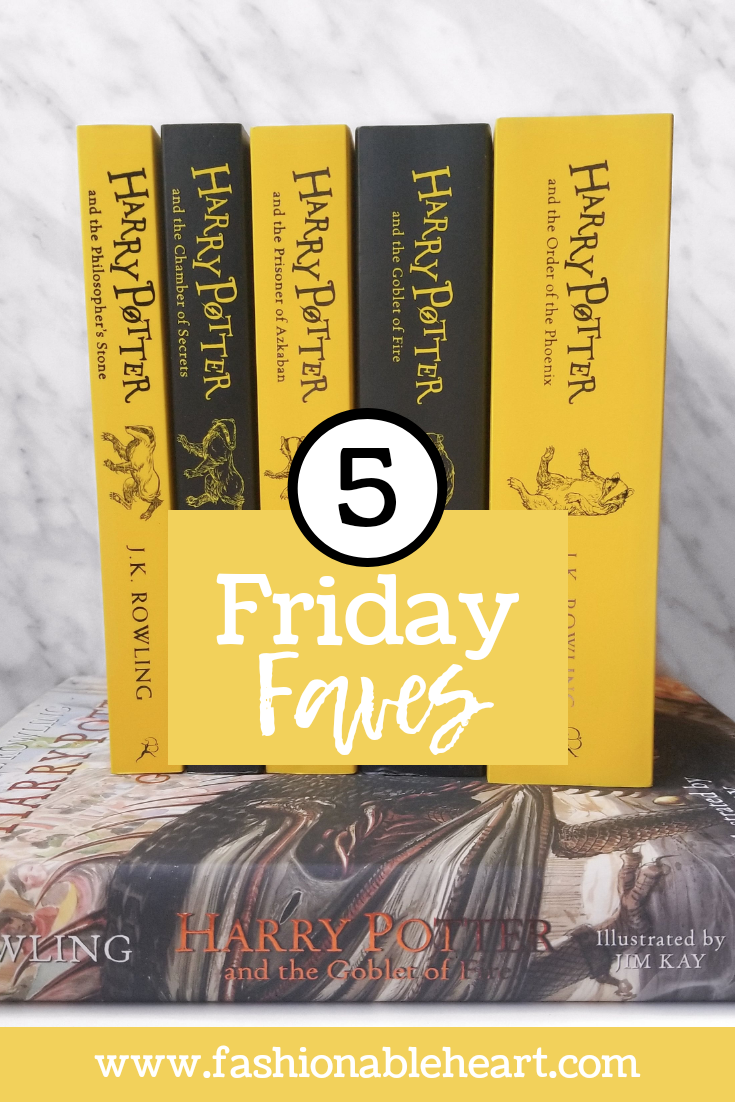 bblogger, bbloggers, bbloggerca, bbloggersca, canadian beauty bloggers, beauty blog, lifestyle blogger, five friday faves, 5 friday favorites, lifestyle faves, music, harry potter, shawarma, starbucks, pumpkin caramel macchiato, pumpkin season, taylor swift, nintendo switch lite, animal crossing