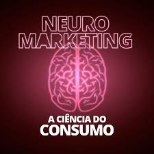 E-book Neuromarketing ao Extremo