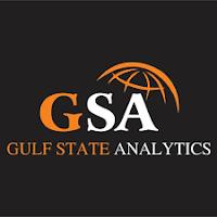 Gulf State Analytics (GSA) - The United States