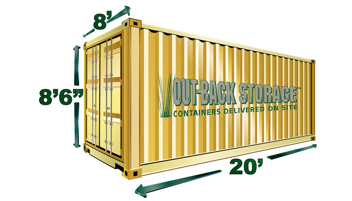 truck container body 9312318718 manufacturers near peera garhi. Black Bedroom Furniture Sets. Home Design Ideas