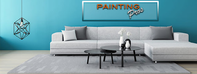5 Questions You Must Ask About Any Painter Before You Sign The Dotted Line