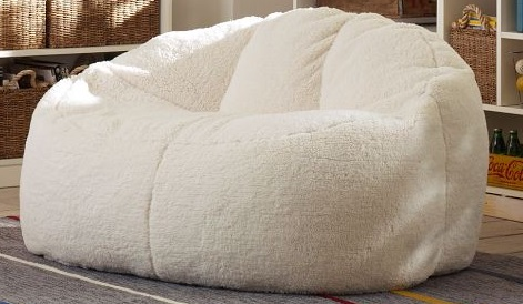 Find great deals on eBay for pbteen bean bag. Shop with confidence.