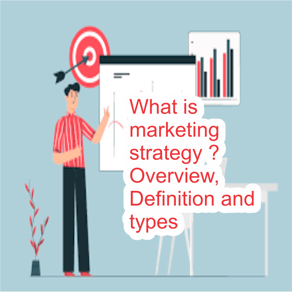 How Understand Marketing Strategy And How To Maximize It