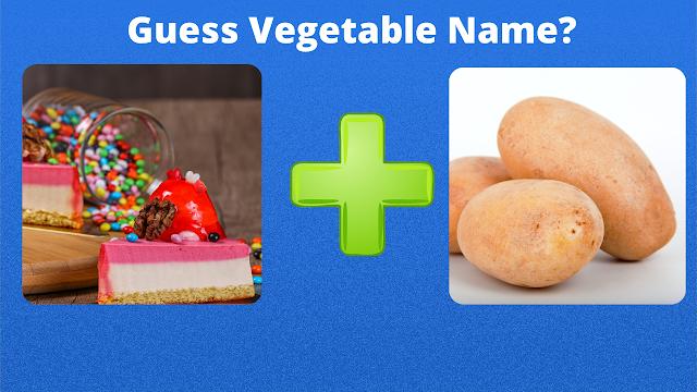 vegetable quiz game in tamil
