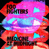 Foo Fighters - Medicine At Midnight [iTunes Plus AAC M4A]
