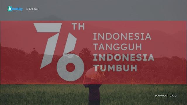 download logo hut ri 76