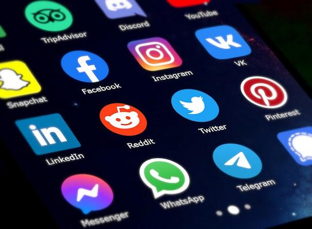 حل مشكلة هل انت انسان آلي في تويتر وسبب إيقاف حسابات تويتر