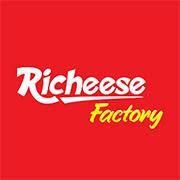 Lowongan kerja Crew outlet Richeese Factory 2021 (Banda Aceh)