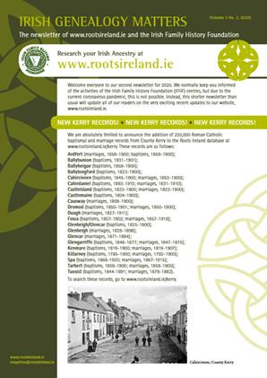 http://www.rootsireland.ie/2020/04/new-issue-of-irish-genealogy-matters-newsletter-published-3/