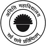 Aditi Mahavidyalaya, Delhi Recruitment for Librarian on Adhoc / Temporary basis: Walk-In-Interview Date-09/05/2019