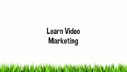 How Effective Marketing Videos Work