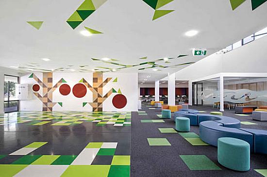 Interior design school dreams house furniture - Architecture and interior design schools ...