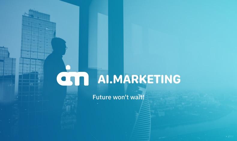 Review Ai.marketing