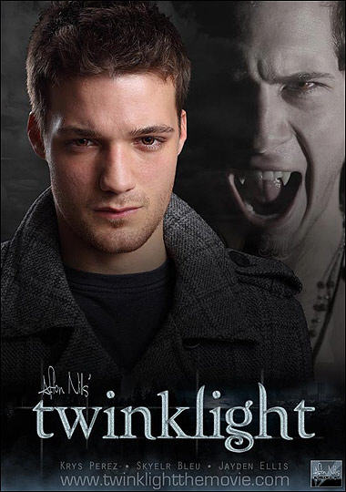 Thaigmovie Twinklight  Gmovie-4447