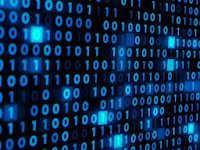 Sistem Digital : Sejarah Dan Latar Belakang Sistem Analog Dan Digital