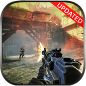 download counter attack mod apk counter attack team 3d shooter mod apk counter strike mod point blank counter terrorism 3d apk download game counter attack mod apk counter attack 3d mod apk download counter attack team 3d shooter counter attack team 3d shooter apk
