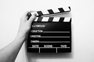 pekerjaan editing video