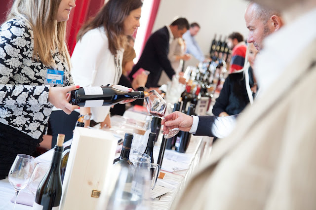 Wine Festival & Culinaria in South Tyrol is the perfect place to discover typical food from the complementary combination of Austria and Italy's culinary heritage.