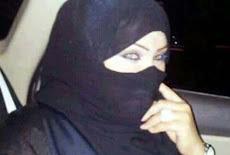 مسيار الرياض| مطلقة سعودية 38 سنة