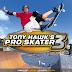 Tony Hawks Pro Skater 3 Game