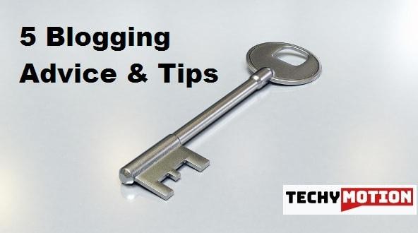7-blogging-advice