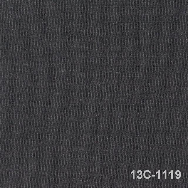 LinenBy 13C-1119