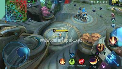 script drone view terbaru mobile legends