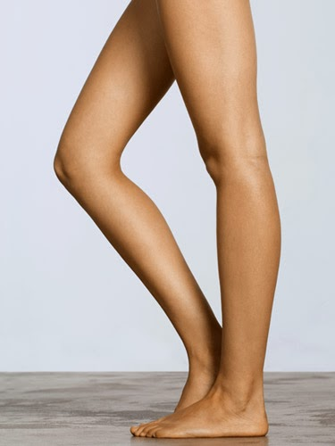 ghk-7-years-younger-smooth-legs-lgn Sultry, Smooth Legs!Aesthetics Beauty