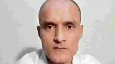 India take charge on release of kulbhushan yadav