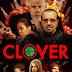 DOWNLOAD MOVIE/MP4: Clover (2020) 1080p