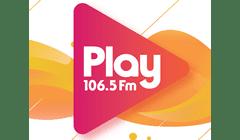 Play 106.5 FM