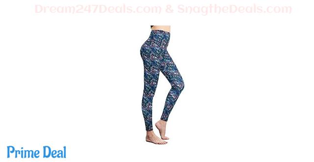 Yoga pants 50% OFF