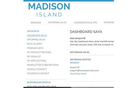 Cara Pasang Translate Bahasa Indonesia untuk Toko Online Magento