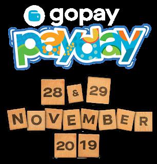 GOPayday