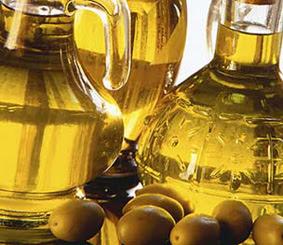 manfaat-dan-khasiat-minyak-zaitun-untuk-kecantikan-dan-kesehatan