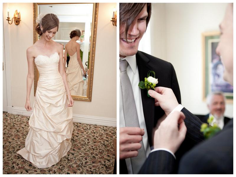 classic simple weddings real wedding amanda jr simple classic vintage diy wedding