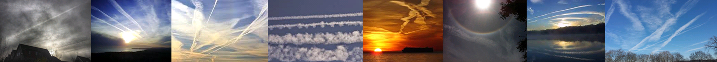 opchemtrails image gallery