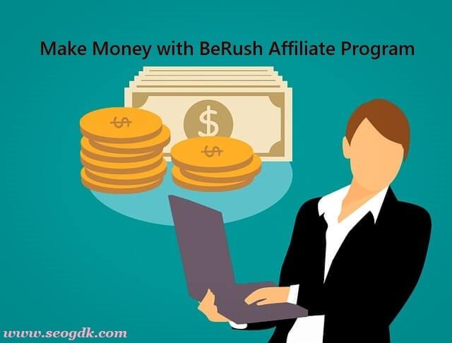 Online Money Making Tips