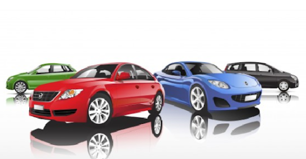 the newly leaked secrets to affordable car insurance quotes in bothell discovered,