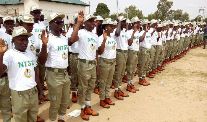 Student loses N800,000 to fraudsters after processing NYSC mobilization