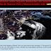 Autoridades advierten sobre impacto destructivo del huracán Henri que impactará costas de Nueva York y Massachusetts este domingo 22 de agosto 2021